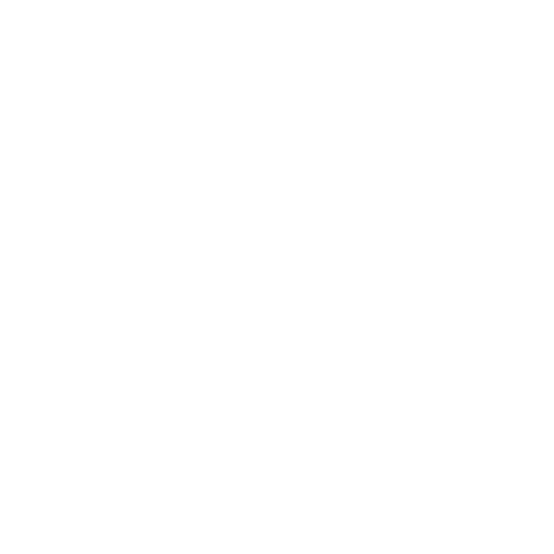 Live Music Office